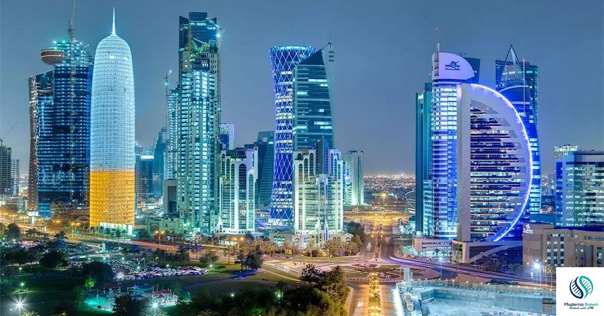 Top 10 richest countries in the world 2021
