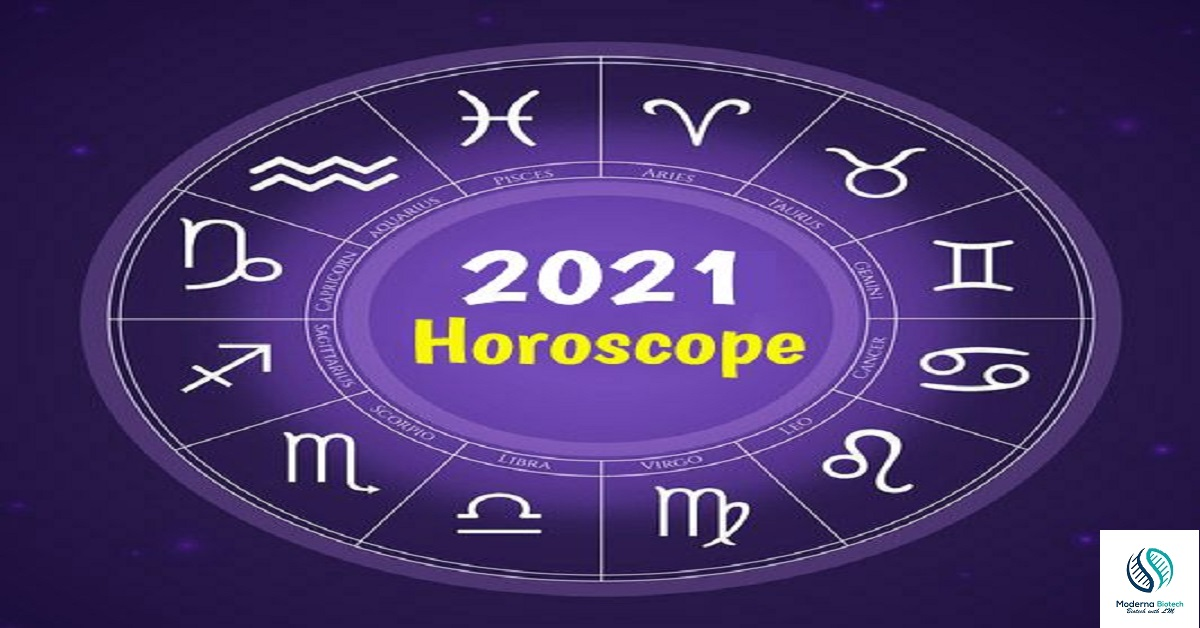 What your zodiac sign tells about you