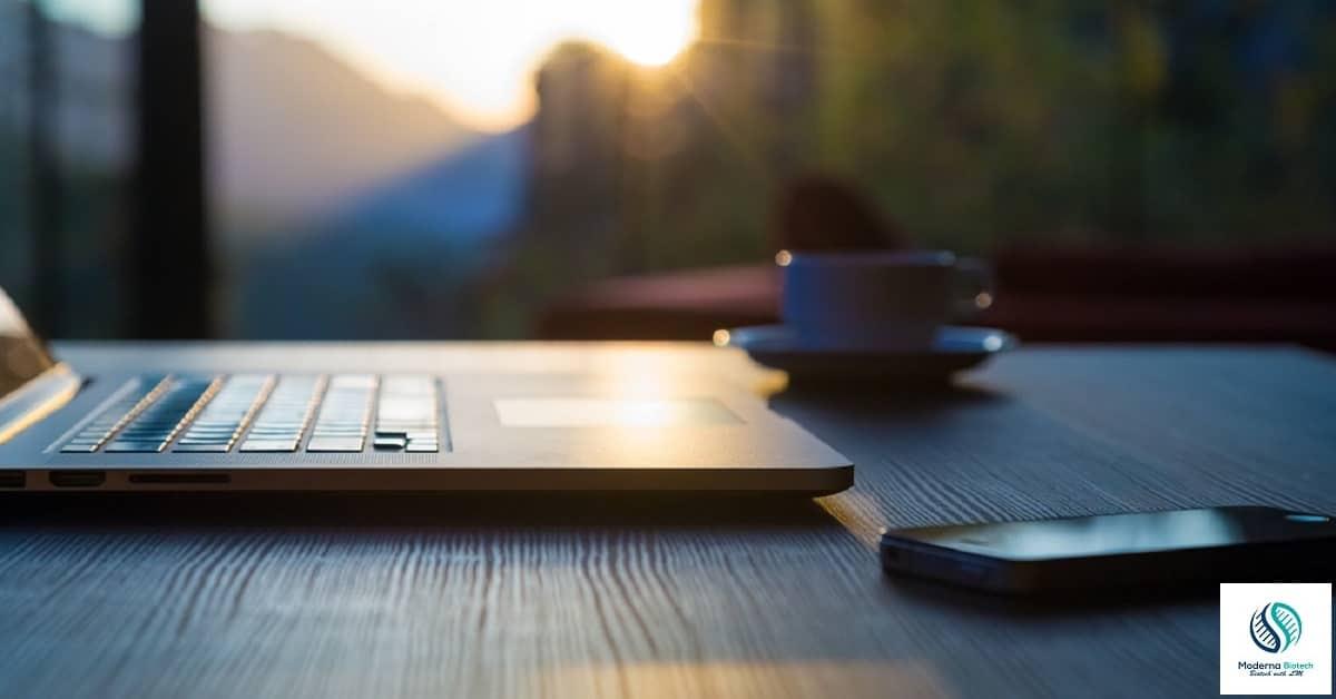 Top 10 freelancing websites 2021