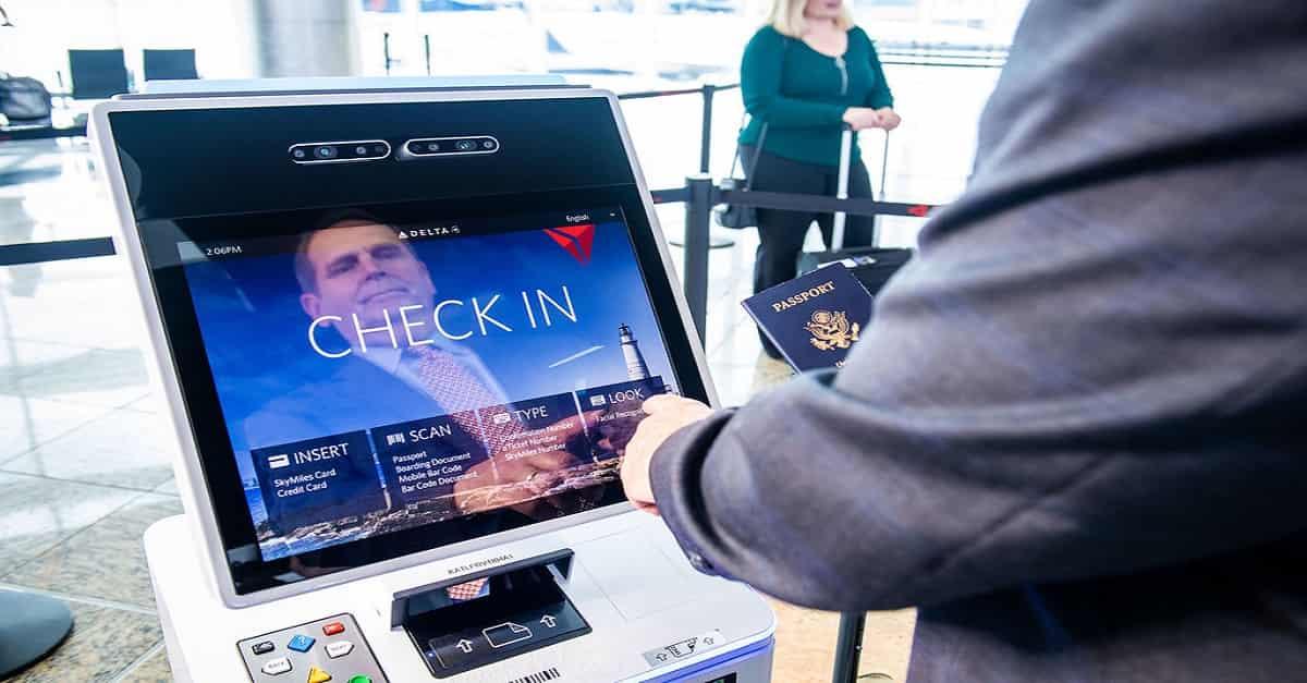 criminal detection using face recognition