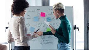 10 simple ways to rank your website 2021