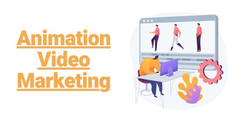 2021: The year of animation video marketing