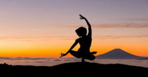 4 Best yoga for Slip disc and Sciatica