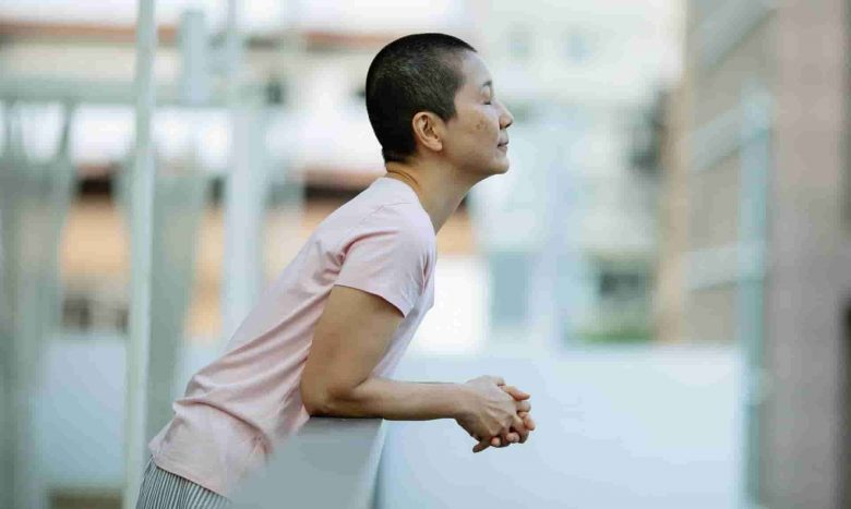 5 tips to alleviate breathing difficulties