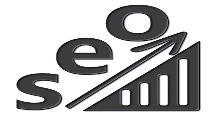 Benefits of White label SEO software in 2021