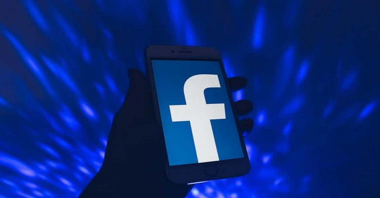 How to Avoid the Facebook Error in 2021