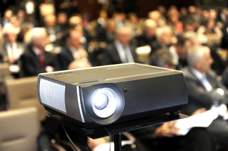 The best miniprojector to buy 2021