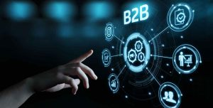 What to Consider When Starting a B2B in 2021
