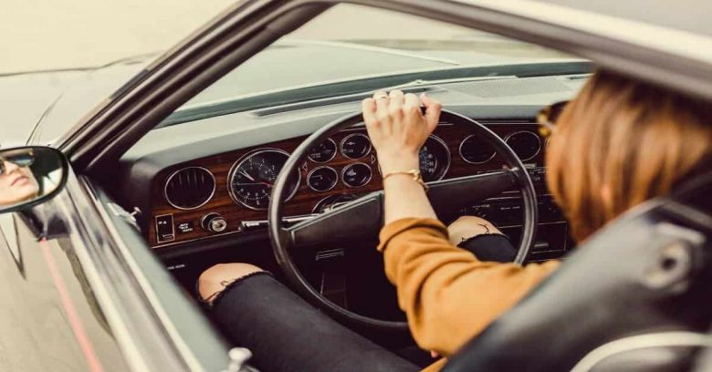 How to keep car cool in summer without AC 2021