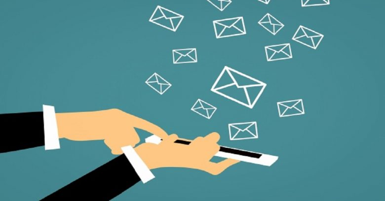 Importance of email marketing 2021
