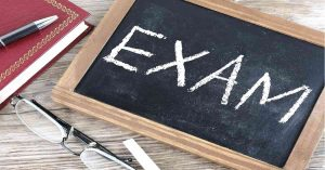 Effective Time Management Tips for competitive exams