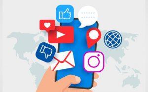 Beginner's guide to online marketing.