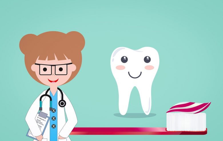 What makes a dental practice successful?